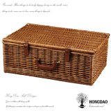 Hongdao Wholesale Picnic Basket_D