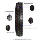 모든 강철 광선 타이어 트럭 타이어 (11.00R20)