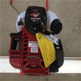Oberflächenfertigstellungs-Tirade mit Honda-Motor