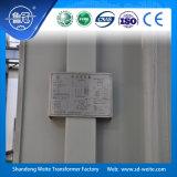 33kv China ölgeschützter Verteilungs-Leistungstranformator vom Hersteller