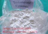 Testostérone Cypionate Steroids Powder pour Muscle Building