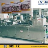 Paper automatique Card Blister Packing Machine pour Hardware (PM-500ZS)