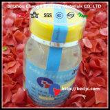 Adição concreta do licor de matriz PCE (melhora o Pumpability e o Workability com baixa viscosidade)