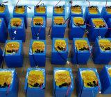 De navulbare IonenAccu van het Lithium van de Energie 150ah 200ah van de Batterij 100ah van het Zonnestelsel LiFePO4 van het Polymeer van het Lithium 12V 24V 48V 72V 96V 144V