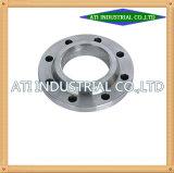 Ar15-staal bewerkte het Winkelen CNC Automatische Centrale Draaibank machinaal
