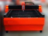 Plasma-Ausschnitt-Maschine CNC-FM1325, CNC-Ausschnitt-Maschine, Plasma-Scherblock