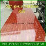 가구 사용법을%s 좋은 디자인 또는 좋은 품질 멜라민 MDF