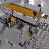 Máquina Yupack lado de sellado del cartón Sellador