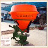 Горячий продавая установленный трактором распространитель позема 2016