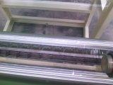 Máquina de cinta del embalaje de la velocidad rápida de la mayor nivel de Gl-1000d