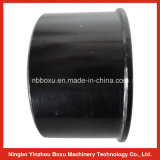 Fabrik Soem-Aluminium CNC-Prägeprodukte