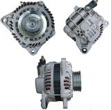 110A Alternator for Mitsubishi Outlander Lester 11055 A3tg3491