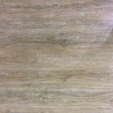 Fábrica que vende directo el azulejo de suelo de cerámica de la mirada de madera de la textura