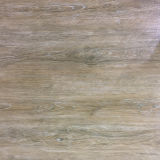 El fabricante que vende directo textura de madera tiene gusto de los azulejos de suelo de la porcelana