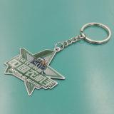 Keychain/金属のカスタムキーホルダー/カスタム金属Keychain
