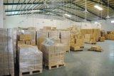 Bateria Profunda Livre do Cabo de Bateria do UPS da Bateria do Gel do Ciclo da Manutenção