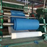 Rubber Blad voor Industrie