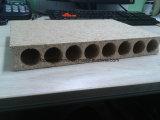 carton creux de 30-38mm Noiseproof utilisé pour le faisceau de porte