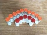 Polypeptide 121062-08-6 de Melanotan II Melanotan 2 da pureza com 2mg/Vial