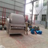 Hohe leistungsfähige Filterpresse-Maschine für Mineral-Dehydratisierung