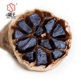 優秀な品質の中国の黒いニンニク400g