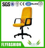 Стул офиса высокого качества с тканью (OC-106A)