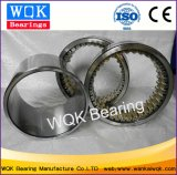 Wqk Rolling Mill Bearing FC4462192 Rolamentos de rolos cilíndricos de quatro fileiras para laminadores