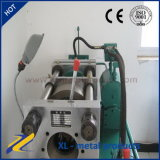 6-150mm 4sp Hose Touch Control Hydraulic Hose Crimping Machine