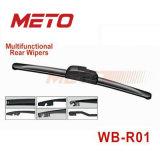 Multfunctional 99% Adecuado Rear Wiper Blade (WB-R01)