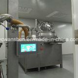 Wanshenの高いせん断のプラットホームのぬれた混合の造粒機(SHLG-800)