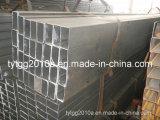 ASTM A500の長方形鋼管