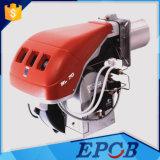 0.5ton~10ton Diesel Fired Steam中国Best Boiler