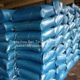 Синь краски/Vat тканья сини индига 94%