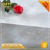 Foshan 250&times vendedor caliente; Azulejo de cerámica de la pared del azulejo de Pocerlain de 750 interiores