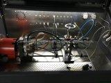 Banco di prova diesel della pompa degli iniettori dell'apparecchiatura di collaudo