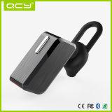 Mini auscultadores do bluetooth J12, mono auriculares de Bluetooth, fones de ouvido Handsfree