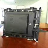 Module P6 de coulage sous pression d'intérieur annonçant l'Afficheur LED