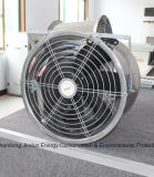세륨 Certificate를 가진 최신 Sale Industrial Exhaust Air Circulation Fan
