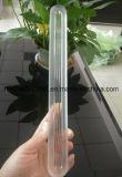 Плоский водоуказатель с водомерным стеклом