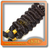 Peruvian Hair Productsの深いWeaving