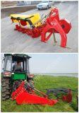 Аграрная роторная косилка диска, автомат для резки травы