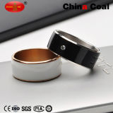 Nfc Ring for Smart Phone From China Coal