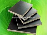 安いPrice Good Quality Film Faced PlywoodかShuttering Plywood/Marine Plywood
