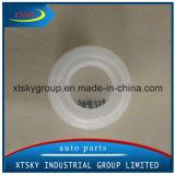Прессформа 1348726 PU воздушного фильтра прессформы высокого качества Xtsky пластичная