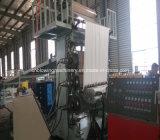 Linha de produção quente da extrusão da placa da espuma do PVC do PVC do plástico da venda