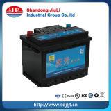 DIN66 L2400 Mf Autobatterie