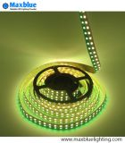 RGBの滑走路端燈DC12V/DC24V/SMD LEDは5050/のLEDの滑走路端燈を除去する