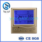 Termostato do quarto do LCD para o condicionamento de ar (BS-236)