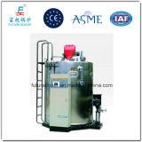 産業ガス燃焼の蒸気発電機(LSS2-1.0)