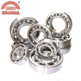 High Precision Deep Groove Ball Bearings (6320)